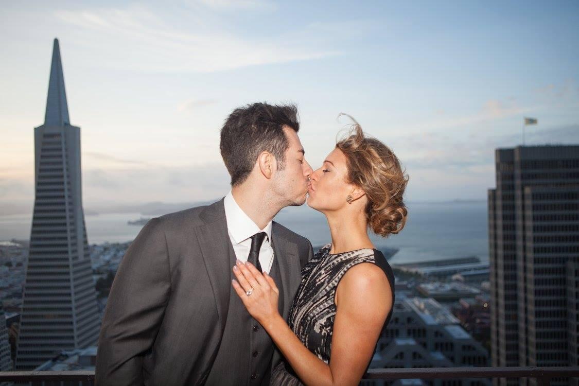 pop-up-weddings